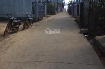 Bán đất tại đường Duy Tân, huyện Lạc Dương, giá bán: 1,6 tỷ