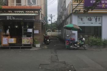 CHÍNH CHỦ bán gấp 2 Mặt Tiền  đường TCH 10, kế Nguyễn Ảnh Thủ Q.12. DT (6.6x23m). Giá chỉ  7 Tỷ