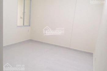 Cần cho thuê căn hộ HQC 35 Hồ Học Lãm, Phường An Lạc, Quận Bình Tân, diện tích 70m2, 2PN, 2WC