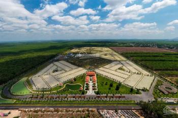 Nghĩa trang Sala Garden - Tại đây có giá bán rẻ nhất trên trang batdongsan.com.vn
