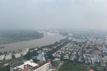 Chuyên cho thuê căn hộ Masteri An Phú, giá rẻ nhất thị trường, liên hệ 0793899995 Mr Đông