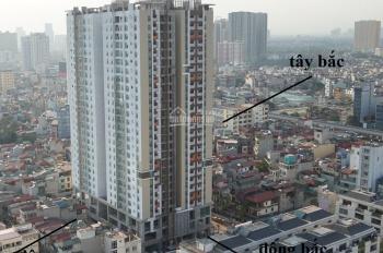 PCC1 Thanh Xuân, giá gốc ký hợp đồng trực tiếp CĐT, CK lên tới 5%. LH: 0988.980.469