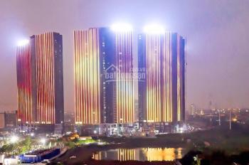 Sunshine city, căn hộ duplex hoa hậu view sông duy nhất còn lại giá chuẩn 8,8 tỷ diện tích 190m2