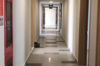 Emerald - chính chủ Block A - 53m2 - 2,25 tỷ - nhà mới mặt tiền Bình Long, H. Tây Nam 0932424238