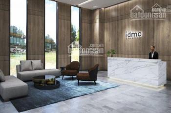 Cho thuê VP DT 80 - 100 - 200 - 300 - 500 - 700m2 tòa nhà IDMC số 21 Duy Tân - Cầu Giấy, 0904920082