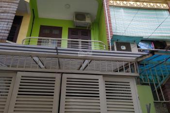 Cho thuê nhà riêng mặt ngõ 81 Xã Đàn kinh doanh được, giá 10tr/th. LH: 0914.838.353