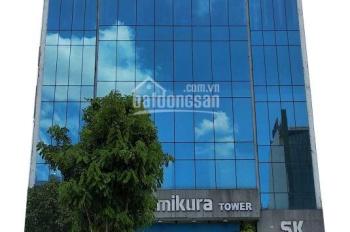 Bán nhà MT Bình Giã P13, Q. Tân Bình, giá chỉ: 32.5 tỷ, cơ hội vàng cho nhà đầu tư