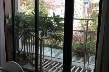 Bán nhà KDC Savimex đối diện công viên (5m x 18m) giá: 9,5 tỷ LH: 0906680938