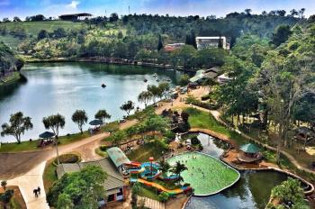 Đất nền trung tâm Bảo Lộc, rẻ nhất thị trường, đã ra sổ, công chứng trong ngày, giá 399 triệu