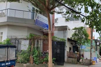 Bán nhà sổ riêng 6x17 (102m2), phường Tam Bình, giá 5.1 tỷ. Không thương lượng