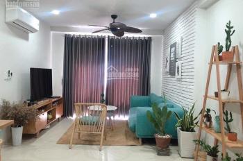 Cho thuê căn hộ 3Pn nhà đẹp như hình chung cư M-One Quận 7