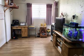Bán căn hộ khu EHome, khu C2 lầu 2, DT 40,3m2, giá 870 triệu, sổ hồng riêng, LH: 0896.430.787