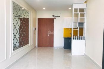 Sang nhượng gấp căn 49m2 chung cư Tara Residence - 1.690 tỷ, LH 0932087400 xem nhà thực tế