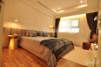 Mở bán lớn căn hộ 2PN trung tâm quận Thanh Xuân. Quà tặng 70tr chiết khấu 5%, lãi suất 0%
