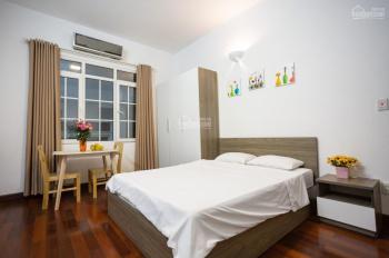 Cho thuê căn hộ chung cư cao cấp giá chỉ 6.1 triệu/th tại Nguyễn Thị Định