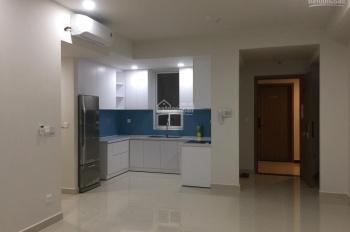 Bán căn hộ chung cư Lữ Gia  Q11, DT 93m2, 3pn, giá 3,6 tỷ, có sổ, LH 0902312573