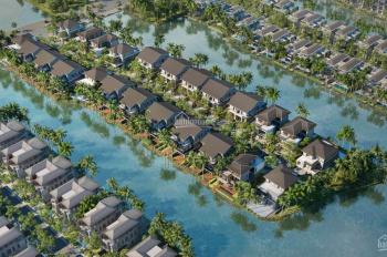 Biệt thự đảo Ecopark - quỹ căn ngoại giao, HTLS 65%. CK 969tr, hotline: 0818951111
