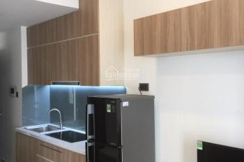 Cần cho thuê office - tel Saigon Royal 31 m2 giá tốt. LH: 0909024895