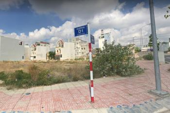Cần bán đất ngay KDC Phú Hồng Thịnh 6, MT QL1K, Dĩ An, BD, chỉ 1.2 tỷ/nền, SỔ HỒNG RIÊNG,0938852059