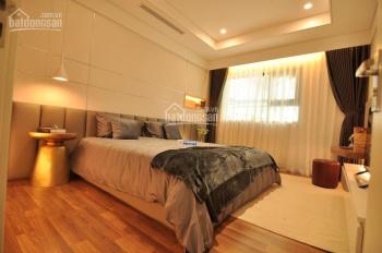 Bán căn 3 phòng ngủ quận Thanh Xuân, chiết khấu 5%, tặng gói nội thất 70tr, LS 0%