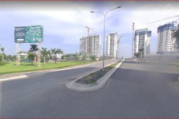 Mở bán độc quyền 50 nền đất KĐT Mizuki Park, Bình Hưng. Giá chỉ 2 tỷ/nền, sổ hồng riêng, full thổ