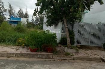Em còn lô đất xã Đại Phước giá tốt cho nhà đầu tư,DT: 100m,đường xe hơi,thổ cư.