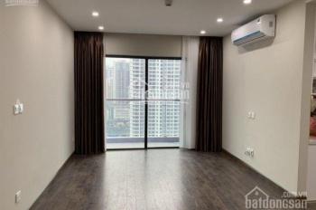 Cho thuê căn hộ khu Trung Hòa - Nhân Chính làm Văn Phòng thoải mái 120m 4PN 3WC, giá 12tr/th.