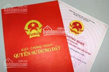 Tôi cần bán gấp căn góc - đẹp - CC Gold Tower 275 Nguyễn Trãi, giá 26tr/m2. SĐT LH 088.627.6092