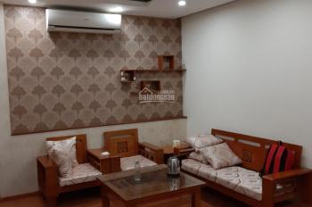 Cho nữ thuê phòng trọ chung cư 1.6tr/tháng tại đường đường Phạm Văn Đồng