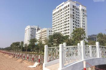 Suất ngoại giao căn góc 2PN dự án Valencia Garden, giá 24tr/m2 full VAT + KPBT. Mới nguyên bản CĐT