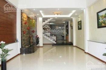 Bán nhà Kim Ngưu Yên Lạc, Phường Vĩnh Tuy, ô tô 7 chỗ vào nhà thoải mái, DT 40m2x5T Giá 5,8 tỷ
