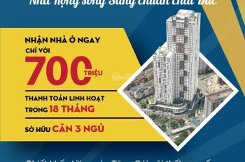 HPC LANDMARK105 TỐ HỮU - HÀ ĐÔNG- HOTLINE:0886.078.123