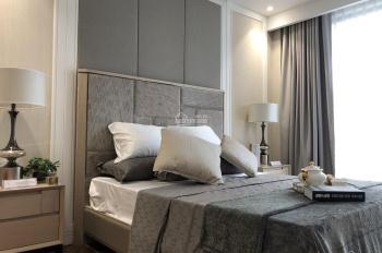 Nhân dịp khai trương căn hộ mẫu tầng 16 dự án King Palace chiết khấu lên đến hơn 1 tỷ đồng/căn