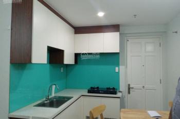 Cần bán căn hộ Hiệp Thành 3, full nội thất cao cấp