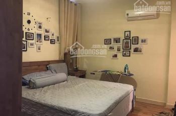Bán căn hộ Ehome 2, KDC Nam Long, P. Phước Long B, Q9, 2 phòng ngủ, 2toilet, 64m2. Giá 1,66tỷ
