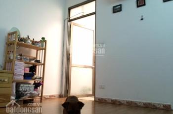 Chính chủ cho thuê nhà 4 tầng ngõ 125 Thụy Khuê, Hà Nội. Giá 8.5 tr/tháng, miễn TG