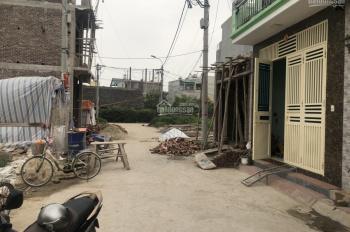 Công ty CP BĐS Sinh Land, cần bán đất tại Hoài Đức, Hà Nội, 0988030303