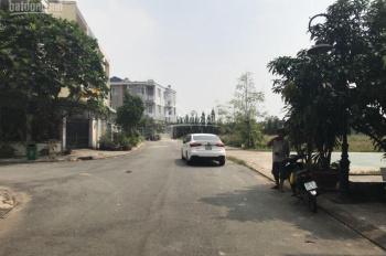 Đất cách chợ An Bình, Tam Phước 800m, 680 triệu, sổ đỏ thổ cư, đường nhựa 6m
