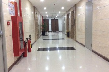 Chính chủ bán cắt lỗ căn 107m2 dự án Times Tower (HACC1) 35 Lê Văn Lương. LH: 0961798099