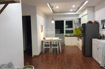 Bán căn hộ 65m tầng trung HH2 Linh Đàm, nhượng gói vay 30 nghìn tỷ dư nợ nhiều hiếm có,nhà làm đẹp