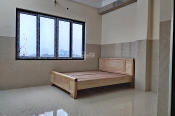 Cho thuê CCMN khu Nguyên Xá, Minh Khai, Bắc Từ Liêm, giá từ 2tr5