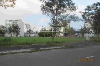 Cơ hội cho khách hàng mua đất đẹp với giá mềm chỉ 22tr/m2 ngay MT Lê Văn Lương Q7. Lh: 0933303242