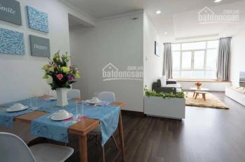 Cho thuê căn hộ HAGL Lakeview 2PN, giá 10 triệu/tháng. LH: 0916333608