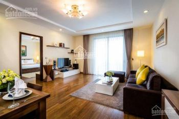 Bán căn hộ đẹp nhất tầng 5 chung cư 165 Thái Hà, DT 80m2, 3 PN, 2WC, giá 3 tỷ, LH 0945846988