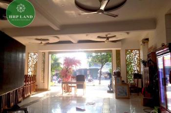 Cho thuê mặt bằng kinh doanh xã An Chu - Bắc Sơn, Trảng Bom, 0949268682