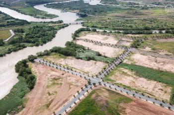 Cần bán nền Khang Thịnh đối diện TTTM, sát ngay trục đường 24m, thanh toán theo tiến độ công ty
