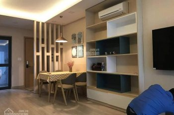 Cho thuê căn hộ M-One 93m2, full nội thất giá rẻ nhất thị trường