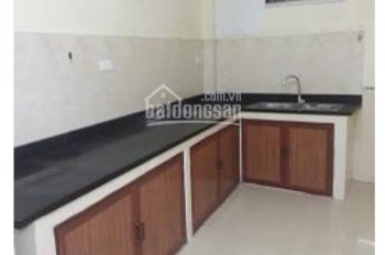 Cho thuê nhà riêng Xã Đàn 60m*3 Tầng hiện đại 3pn có thể  kinh doanh được giá 12tr/th 0988296228