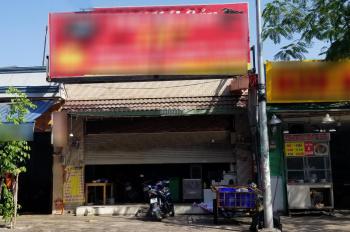 [Vị trí đẹp] Cho thuê nhà MT 6.5m ngang Tân Sơn Nhì gần Nguyễn Cửu Đàm, Q.TP (MS: NH-0005346)