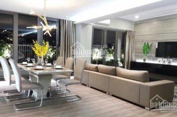 cho thuê gấp căn hộ Panorama, diện tích 146m2, nhà đẹp giá rẻ, giá 25 tr/tháng .Liên hệ :0911021956